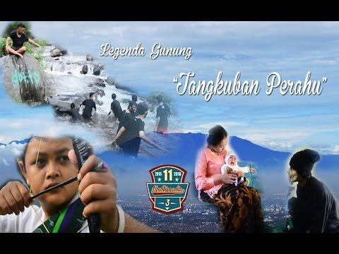 [Full-Download] Full Film Kartun Cerita Sangkuriang