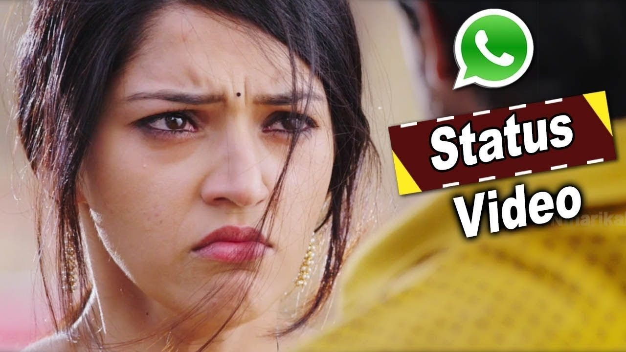 WhatsApp Status | Cute Smile Song By Vicky Sandhu ...