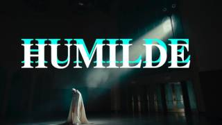 KENDRICK LAMAR X GANGBANG CREW // HUMBLE (HUMILDE) // SPANISH VERSION Mp3