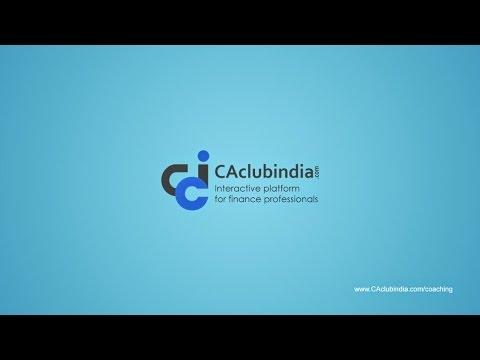 Capital Market/Securities Market - Indian Capital Market (SFM) by Prof. Ramakar Jha