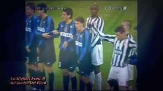I Gol Più Belli e Importanti di Alessandro Del Piero