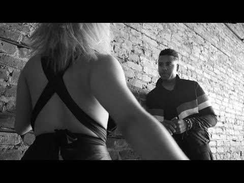 Justin Garner - Yours To Keep