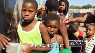 Durban Christian Centre Missionary Video