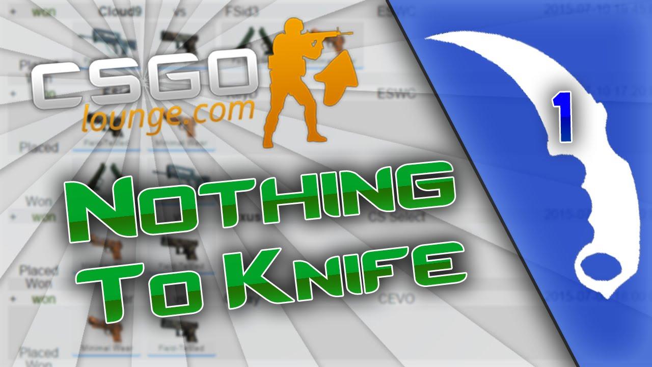 Csgobetting episode 1 stopper soccer tips betting
