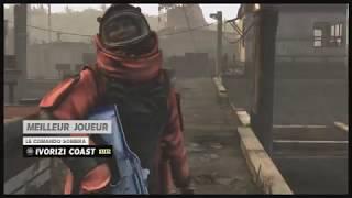 Max Payne 3 Xbox360 TDM 370