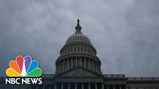 Watch: Democrats Take Control Of The U.S. House Of Representatives | NBC News