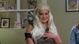 Laura Daniel's Ultimate Game of Thrones Squad