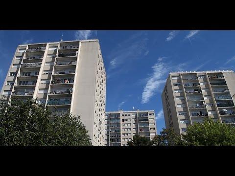 Rami Projet Tour : En Direct de Viry-Châtillon -  Les Érables [ERB] (91170)