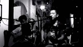 BJsessions@Pigeonhole - Rose of SHaryn
