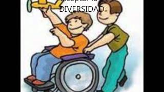 ESCUELA y VALORES.wmv