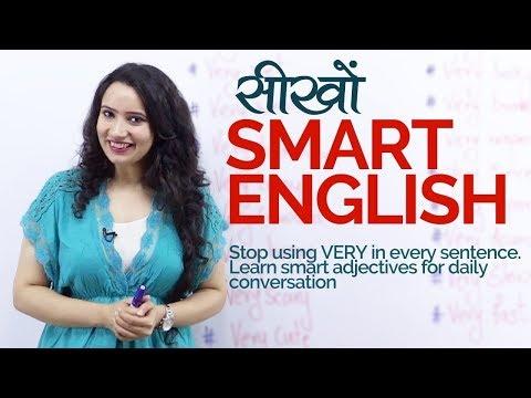 10 Tricks to learn English