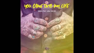 Baixar Shizzl feat. Lola Van Lo - You Came Into My Life (Official Single)