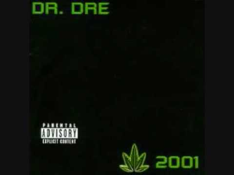 Dr Dre:I Just Wanna Fuck You Lyrics LyricWiki