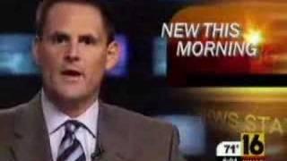 WNEPTV channel 16 news