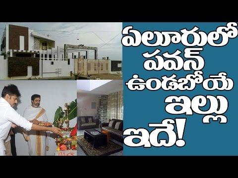dohazování online Telugu