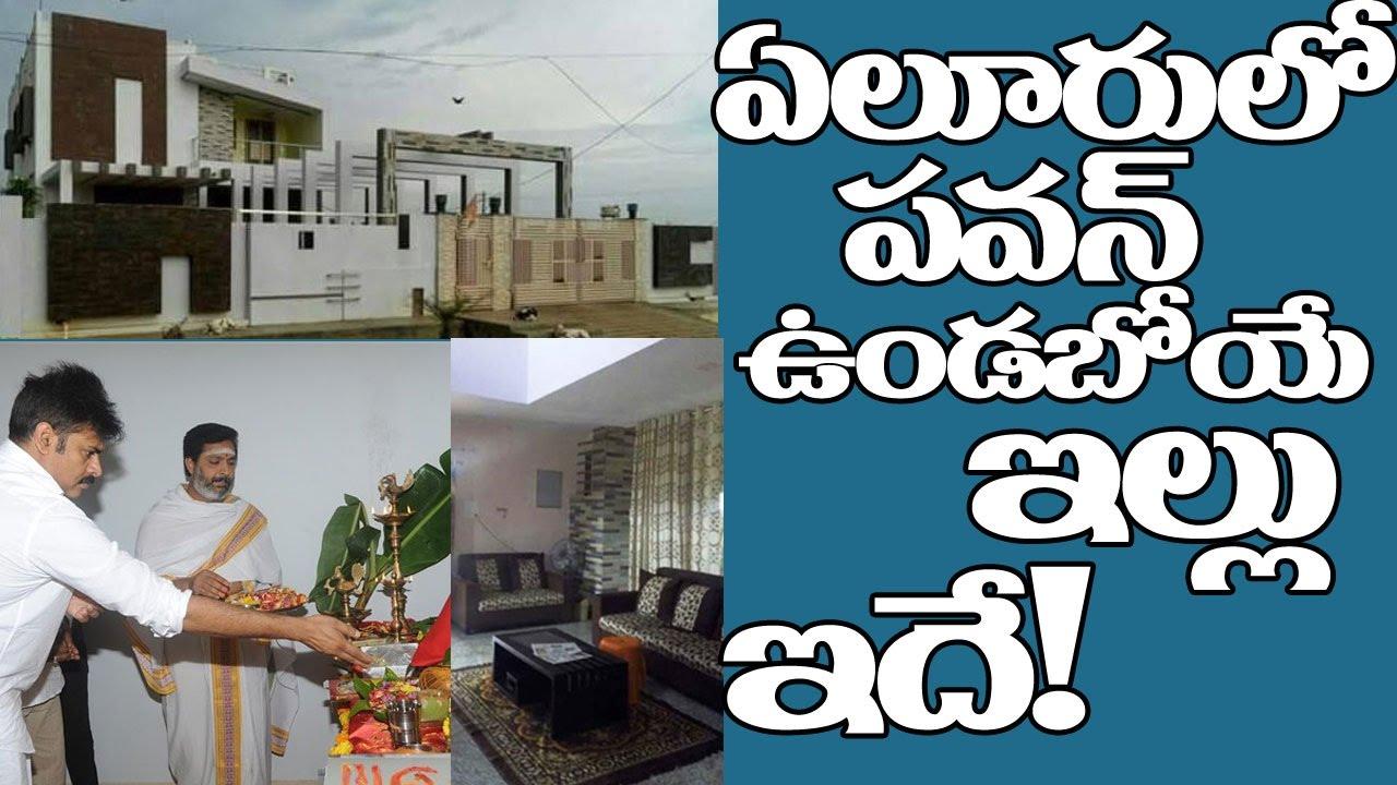 online dohazování Telugu