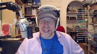Episode 202 of Pen & Pixels--D&D with GOG: Storm King's Thunder!