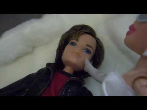 Bad Romance - Bratz Music Video