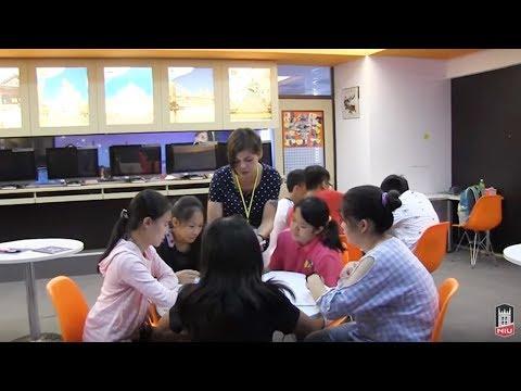 Educate Global