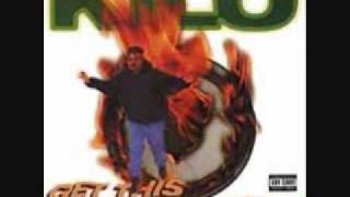 Kilo Ali - Real Bass (Atlanta Classic 1995)
