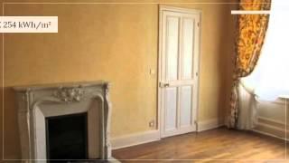 A vendre - Maison/villa - Montigny le Roi (52140) - 10 pièces - 260m²