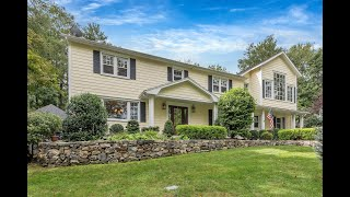 Real Estate Video Tour | 1786 Blossom Court Yorktown Heights, NY 10598 | Westchester County, NY