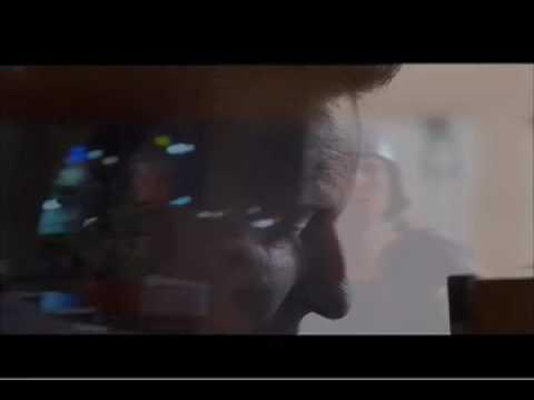 Billy Bragg 'Bed Bath and Bullshit' Music Video from Mama's Boy