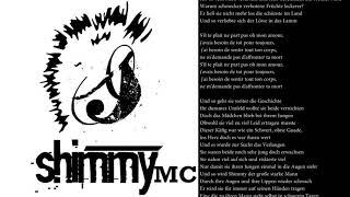 ShimmyMC - Bukuroshe (prod. ShimmyMC) mit Lyrics | akustische …