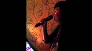 王小虎_没那么简单 must sing in karaoke!
