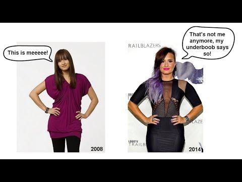 Musical Autopsy: Pop Princesses (Demi Lovato, Selena Gomez, Ariana Grande)