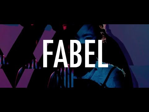 《JST MUSIC》Vol.4 // FABEL・SH叫T・本土EDM