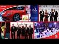 100ITA - Best Italian Project in China 2014 - Panda d'Oro Award - (Shanghai - June 2014)