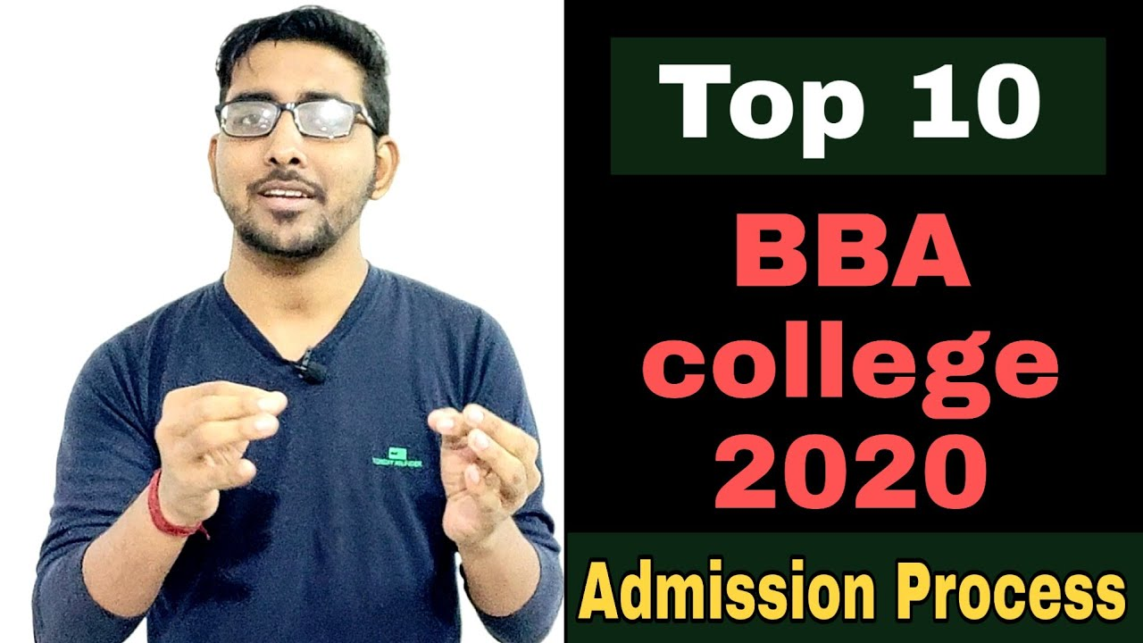 BBA Entrance Exam Books - BBA Preparation Books - BBA ...