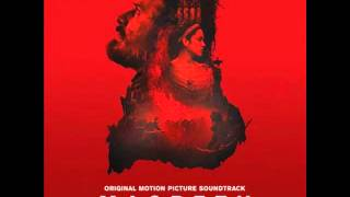 Macbeth (Original Motion Picture Soundtrack) - Jed Kurzel
