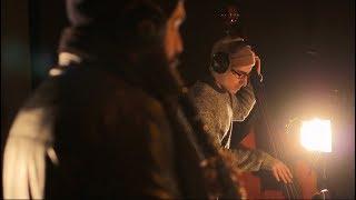 Holy Hand Grenade - Nicole Kidman - live session