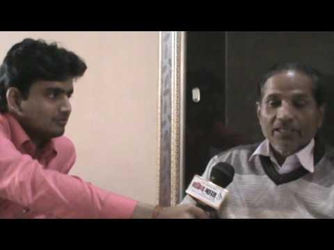BNMS taking interview of Retd. Govt. servant A.N.Chaturvedi(Part-2) By: Prashant Singh