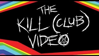 Miasma Skateboards - The Kill (Club) Video.