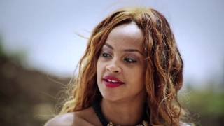 Tarekegn Mulu - Fikrish Gebto Bedeme - New Ethiopian Music Video 2015