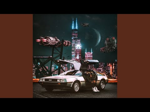 Download Fallin Mp4 baru