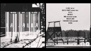 Territorio de caza (Con M.Jerome) [La Jaula] Track 7