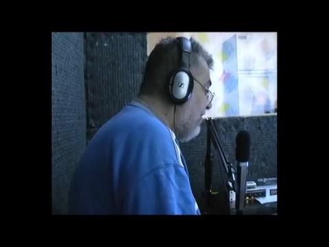 Gnev Srbije 17.05.2017. - MILAN MILENKOVIĆ (uživo) (video)