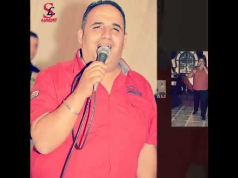 music sid ali chalabala 2014
