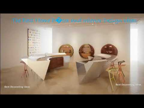 European Kitchen Design Birmingham Al Modern Ideas Inspiration