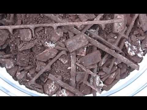 Lead Acid Battery Plates  Neg/Pos