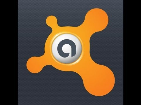avast for kindle fire hdx