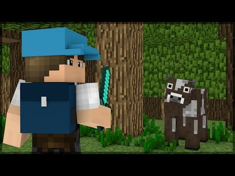 Super Survival #72: MEIA HORA DE SUPER SURVIVAL!!!