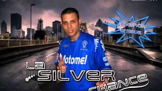 la silver chance MEGA MIX [Cesar DJ Mix 2014]