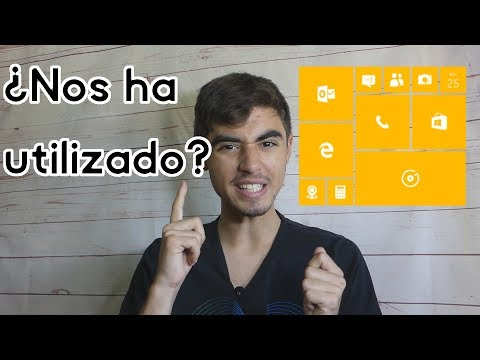 ¿Microsoft nos ha utilizado como beta tester con Windows 10 Mobile? - Mi opinion