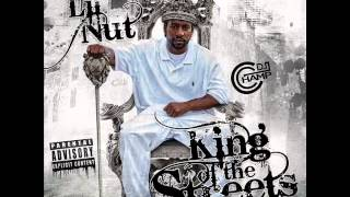 5. Lil Nut King of the Streets - Sweet Lady