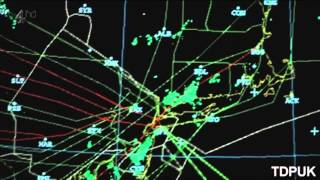 9/11 The Lost Tapes full documentary - September 11 2001 NEADS NORAD FAA TAPES